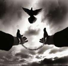 The Chains That Bind Us